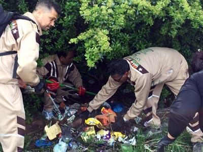 cleanliness-campaign_2