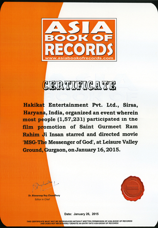 Most-people-participated-in-the-film-promotion