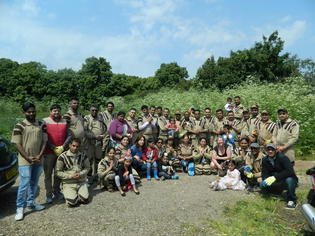 Cleanliness_Camp_in_Feltham_UK