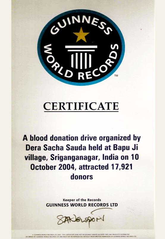 Largest-Blood-Donation-Camp-10-Oct-2004