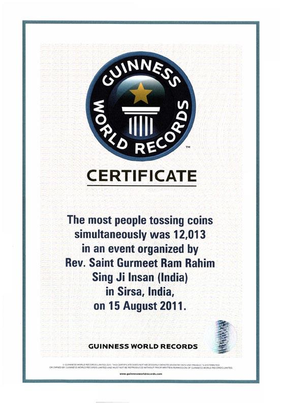 Most-People-Tossing-Coins-15-Aug-2011