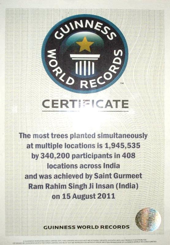 Most-Tree-Planted-15-Aug-2011